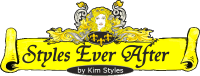 Styles Ever After